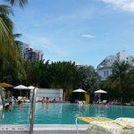Standard Hotel Miami