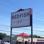 Freshest Seafood in CT