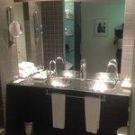 Suite747.Baño