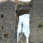 ruine Valenburg
