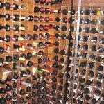 vinhos a escolher