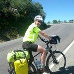 Camino de Santiago - still smiling after 700km