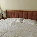 Photo de Lijiang Grand Hotel