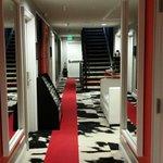 Photo of Le Bon Hotel