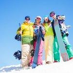 Hoys Ski Centre