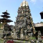 More temple photos