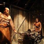Famous blacksmiths