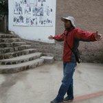 Museo Intiñan