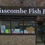 Winscombe Fish Bar