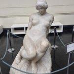 Fine Arts Museum 6