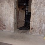 Inner Fort