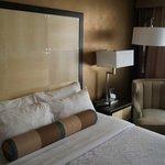 Room 932