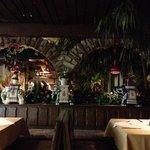 Alte Zeit - Internationales Restaurant Foto