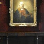 Rembrandt the elder