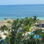 Iberostar Rose Hall Suites View