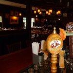 Long Ridge Tavern