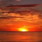 Sunset Herring Cove 6.20