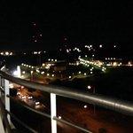vista del balcon 2