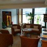Le Quetzal Hotel