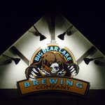 Foto van Big Bear Lake Brewing Company