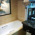 Premiere Bathroom