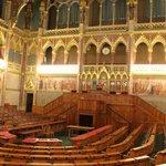 Parlamento Budapest2