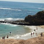 ラグーナビーチ2