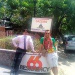 66 Residency, Civil Lines, Jaipur