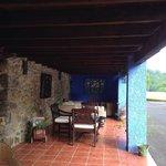 Foto de Hotel Rural Sucuevas