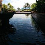Bellevue Resort, Bohol