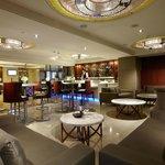 S . aura Hotel & Banquet