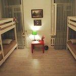 Foto de Hostel For You