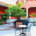 Al Andalus Jerez