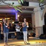 Baan Laimai Beach Resort - Band - Very Good