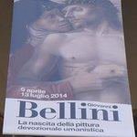 Bellini Poster