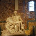 Памятник материнской скорби