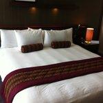 Room 1317
