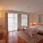 Standard/Superior Room