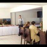 Photo of Corum Buyuk Hotel