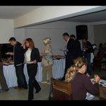 Photo de Corum Buyuk Hotel