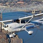 Gulf Coast Aviation - Aerial Tours