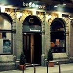 Beerhouse Dublin