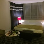 room 333