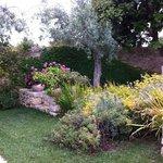 i giardini in giugno