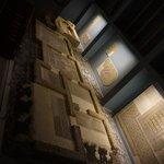 Zeugma Mozaik Müzesi 7