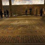 Zeugma Mozaik Müzesi 3