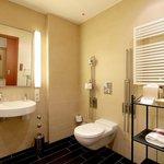 AMERON Hotel Regent Premium Zimmer