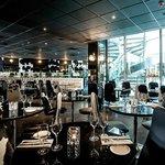 Gaucho Broadgate Restaurant