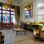 Meeting Room Richelieu