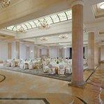 Windsor Grand Ballroom